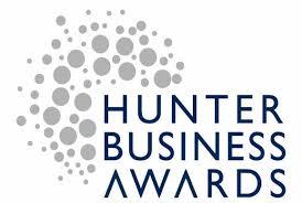 Awards, Awards, Carter Heavy Haulage